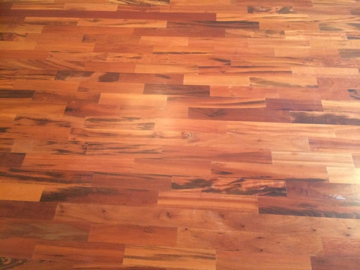 Maintaining And Repairing Your Hardfloor While Hardwood Floors Are Typically A Very Durable Long Lasting Flooring Choice Repair Due To Negligence