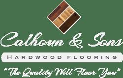 Calhoun And Sons Hardwood Flooring In Portland Oregon
