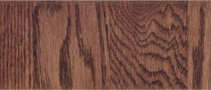 Red-Mahogany
