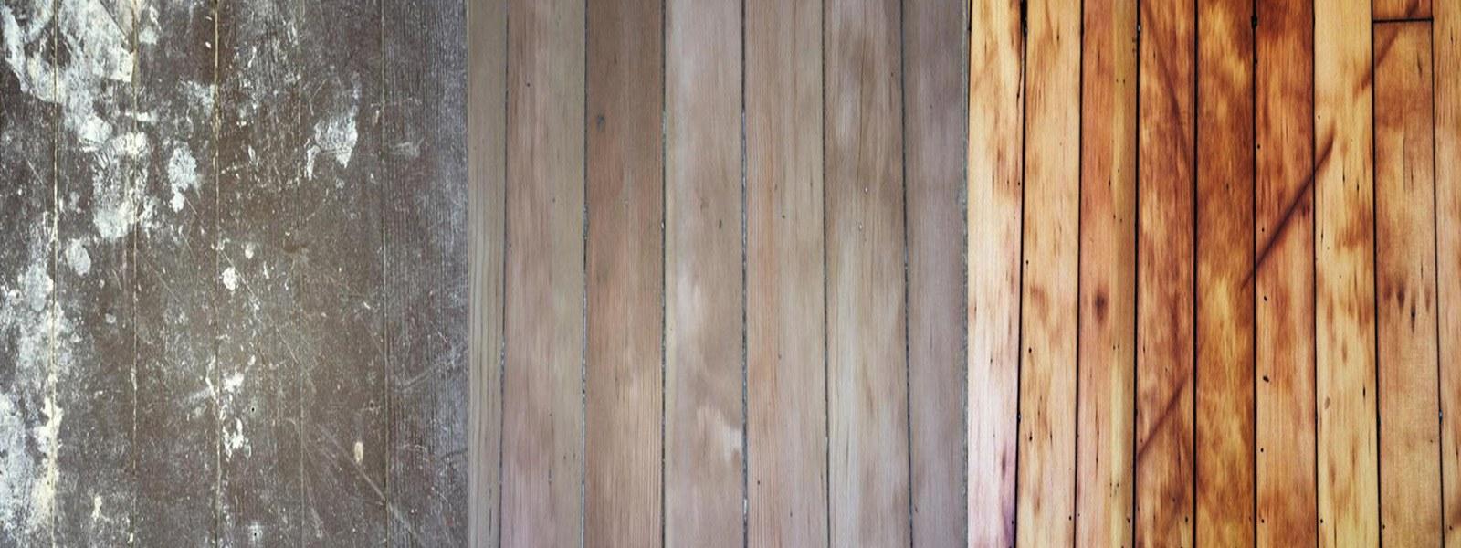 Repair And Restore Calhoun And Sons Hardwood Flooring